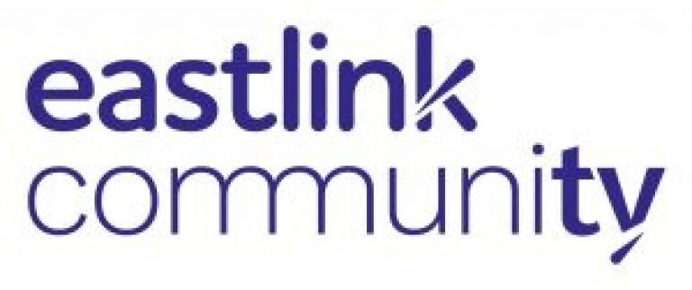 Eastlink Community Logo